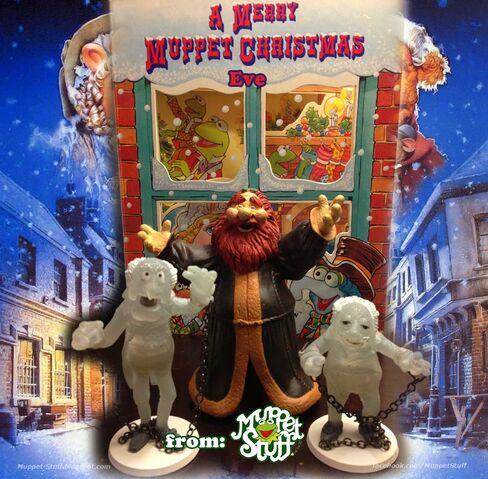 File:MuppetStuff-ChristmasEve-2014.jpg