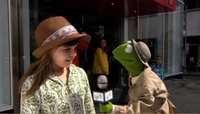 Muppets-com76