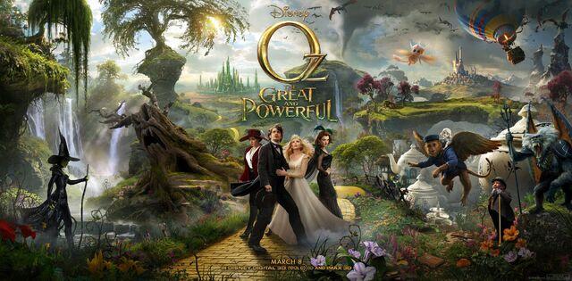 File:Oz Poster.jpg