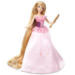 Rapunzel Designer Doll