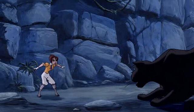File:Tarzan-jane-disneyscreencaps.com-2334.jpg