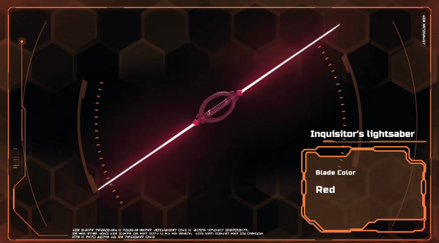 File:The-Inquisitor's-Lightsaber-3.png