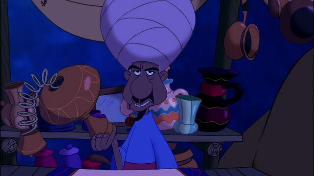 File:Aladdin-disneyscreencaps.com-125.jpg