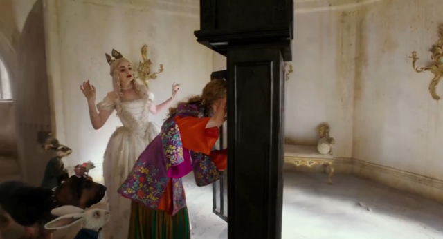 File:Alice Through The Looking Glass! 102.png