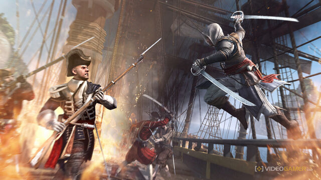 File:Assassins creed 4 black flag 4.jpg