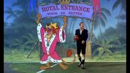 Bedknobs-Broomsticks-bedknobs-and-broomsticks-6670928-853-480