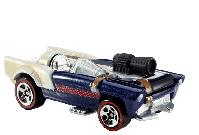 File:CGX03 SW CHAR 2 CAR PK 1 XXX 1.jpg