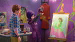 Descendants-Wicked-World-8