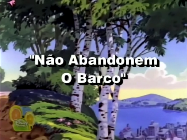 File:Don't Give Up the Ship - Portuguese Title.png