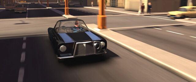File:Incredibles-disneyscreencaps.com-265.jpg
