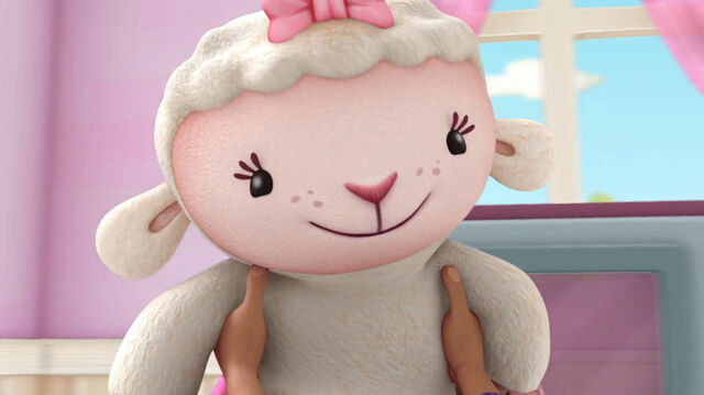 File:Lambie in top lamb.jpg