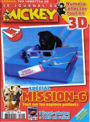 File:Le journal de mickey 2290.jpg