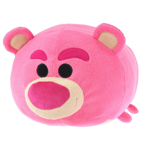 File:Lotso Tsum Tsum Large.jpg