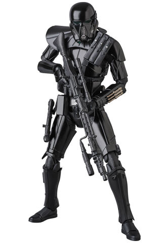 File:MAFEX-Rogue-One-Death-Trooper-006.jpg