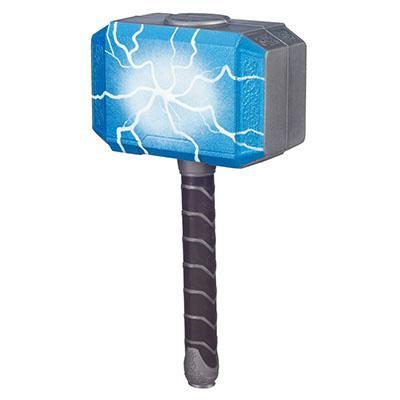 File:Marvel Thor the Dark World Battle Hammer.jpg
