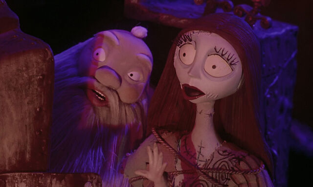 File:Nightmare-christmas-disneyscreencaps.com-7945.jpg