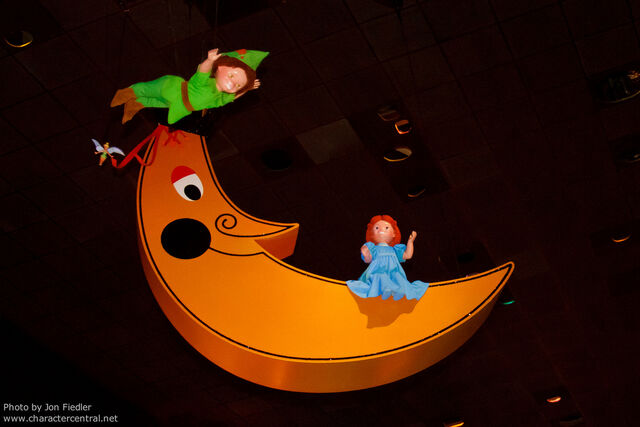 File:Peter Pan It's a Small World.jpg