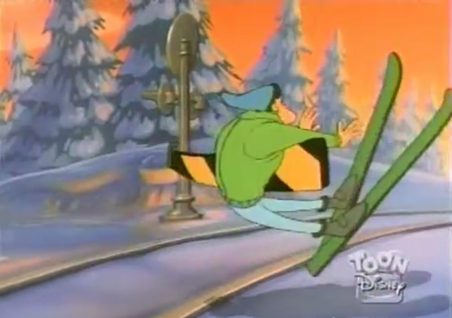 File:Railroad Crossing from Quack Pack cartoon (Snow Place to Hide) 04.png