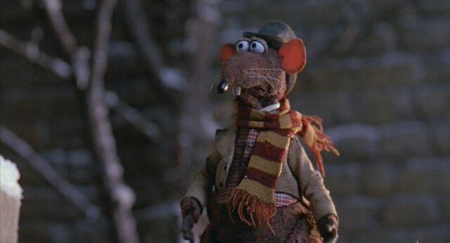 File:Rizzo the Rat.jpg