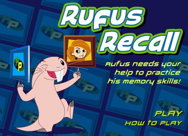 File:Rufus Recall.jpg