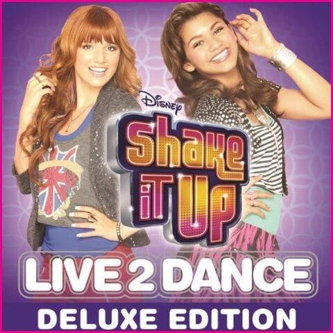File:Shake-It-Up-Live-2-Dance-Deluxe-Edition.jpg