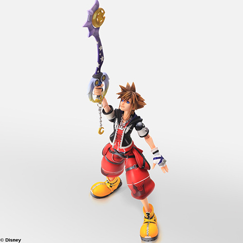 File:Sora Figurine with Star Keeper 2.jpg