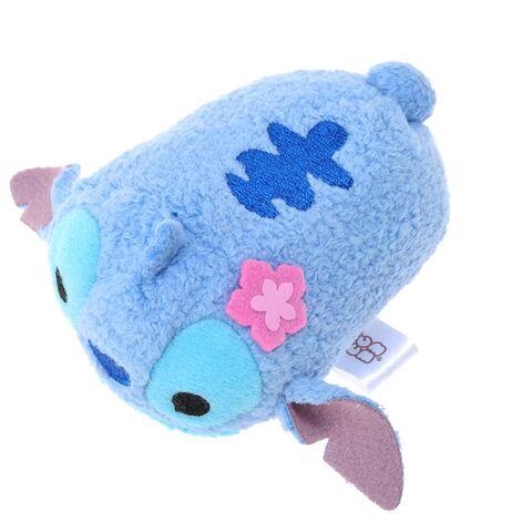 File:Stuffed Toy Mini (S) TSUM TSUM Stitch 2.jpg
