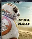 TFA Wal-Mart Blu-Ray