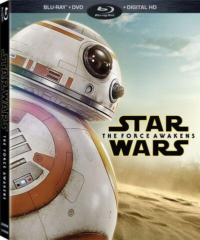 File:TFA Wal-Mart Blu-Ray.jpg