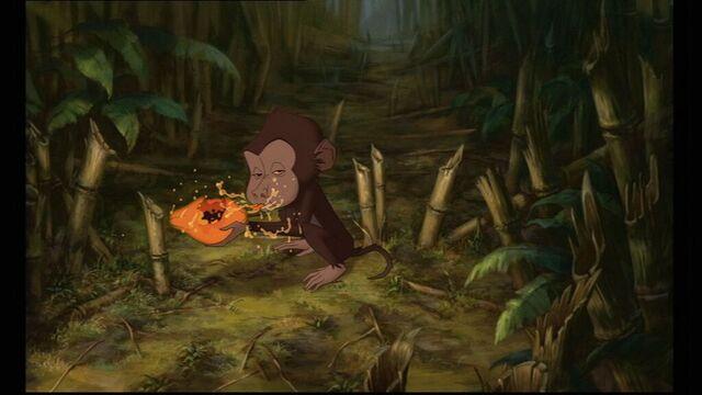 File:Tarzan 361.jpg