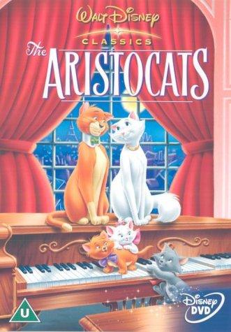 File:The Aristocats 2001 UK DVD.jpg