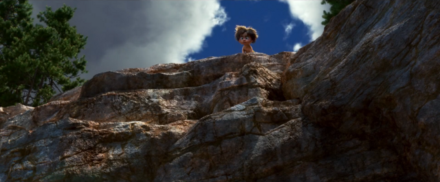 File:The Good Dinosaur 18.png