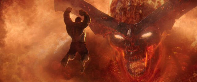 File:Thor Ragnarok 86.jpg