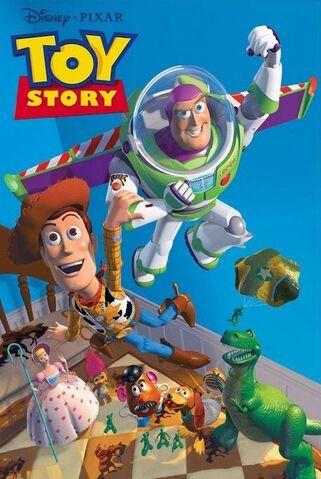 File:Toy Story movie.jpg