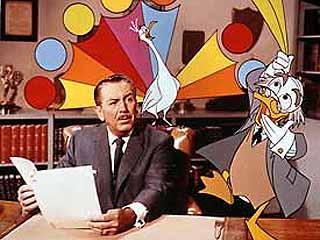 File:Walt Disney Presents title image.jpg