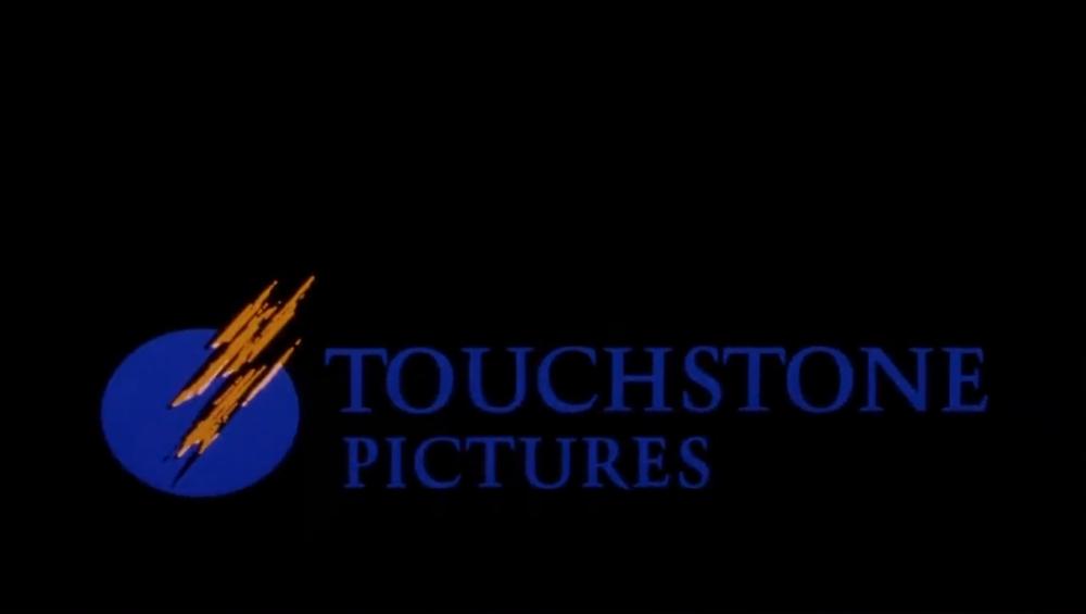 touchstone pictures | disney wiki | fandom poweredwikia