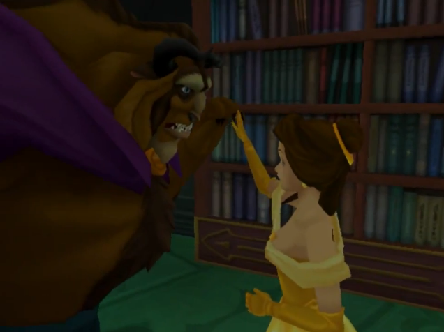 File:Belle 01 KH.png