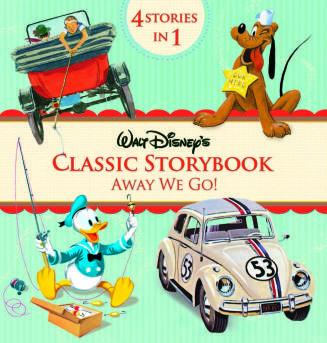 File:Classic-Storybook-Away-We-Go.jpg