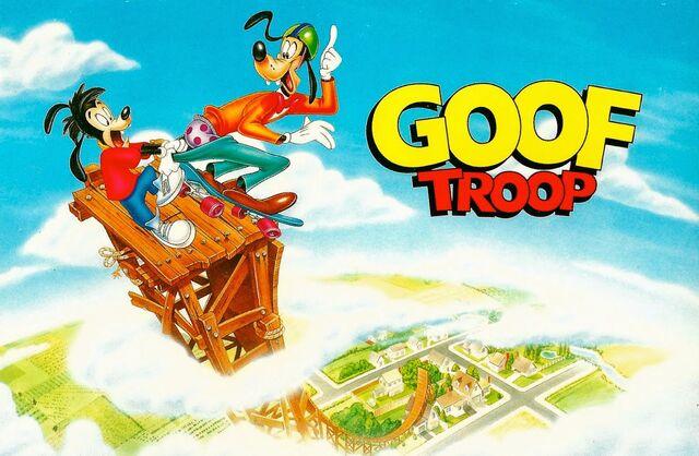 File:DC-GoofTroop.jpg