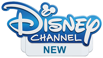 File:DISNEY CHANNEL REPLAY 2015-crop.png