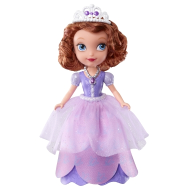 File:Disney Sofia the First Royal Curtsy.jpg