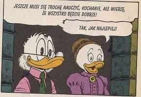 File:Don Rosa, 1993 (Downy).jpg
