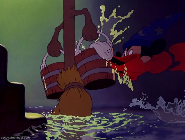 File:Fantasia-disneyscreencaps com-2439.jpg