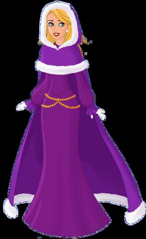 File:File-Amina-Princess-Xmas.png