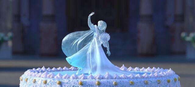 File:Frozen-fever-disneyscreencaps com-19.jpg