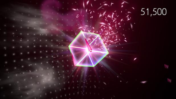 File:Gaming-fantasia-music-evolved-screenshot-1.jpg