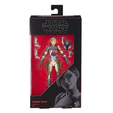 File:Hasbro-Star-Wars-Black-Series-Rebels-Sabine-Wren-07.jpg