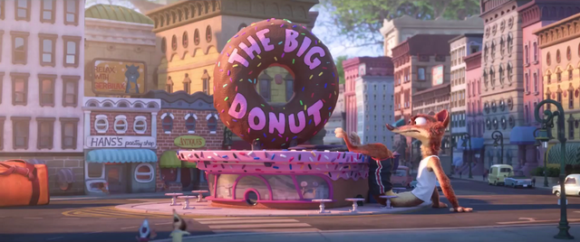File:Have a Donut 09.png