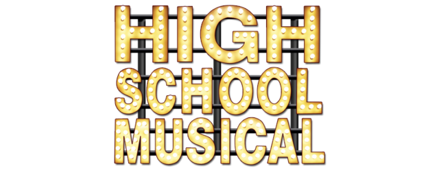 File:High School Musical Logo.png