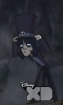 File:Julian in Tale of the Golden Doctor's Note 6.png